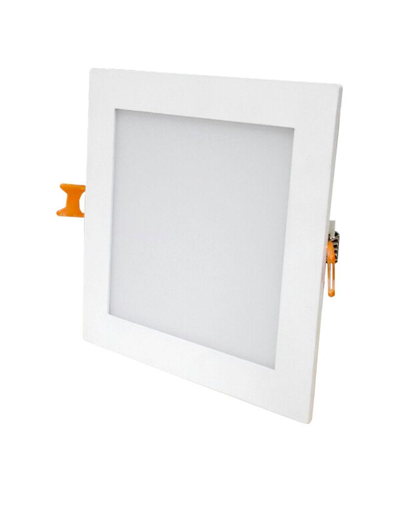 LED Panel ไฟฝาเพดาน (เล็ก)