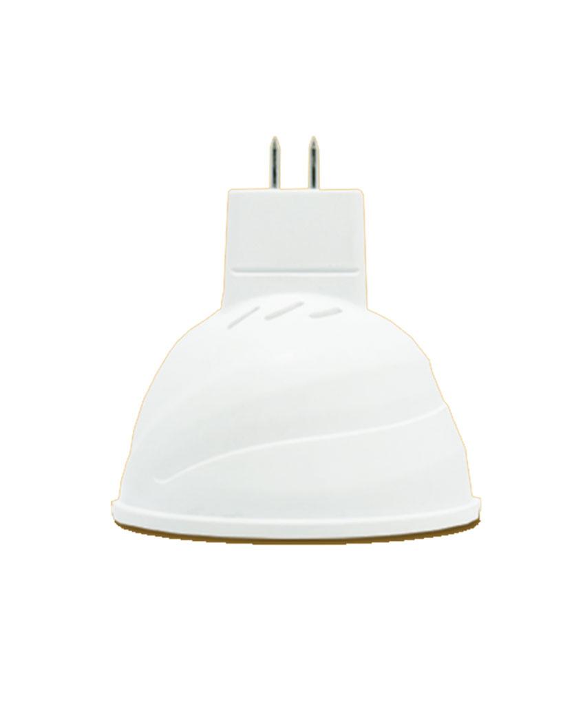 LED MR 16 ไฟตู้โชว์ (SMD)