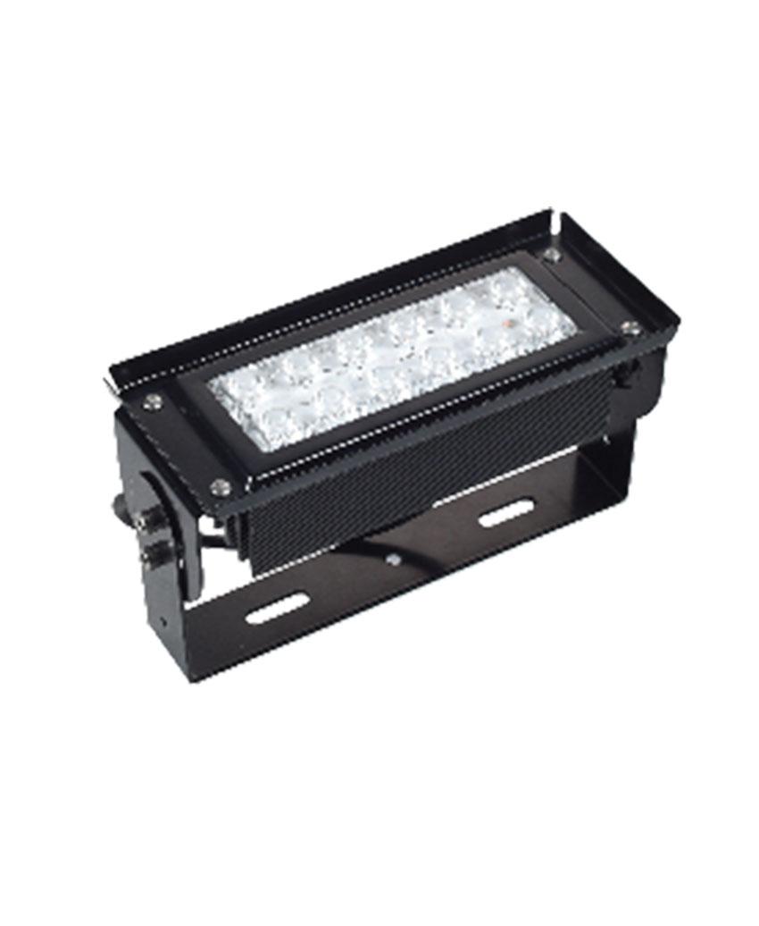 LED Flood Light (ปรับองศาแยก)