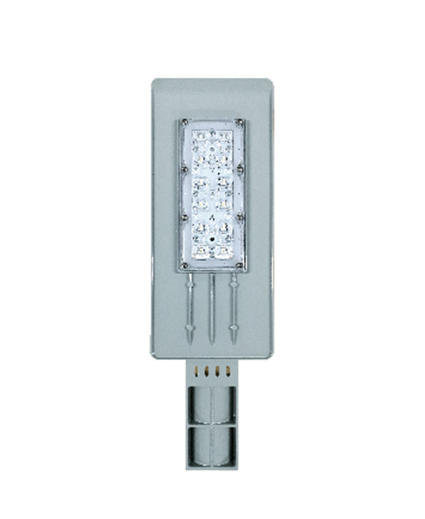 LED Street Light ไฟถนน